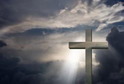 Kristendommen.no
