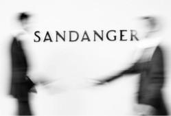 Sandanger Advokatfirma DA