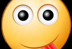 Bare Humor – Nettsiden med vitser, videoer og bilder