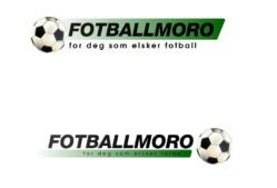 Fotballmoro