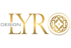 LYR Design AS