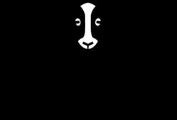Unike ullprodukter – saueskinnslue – tøfler – Yak-ull