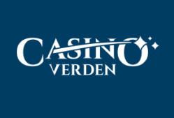 Casinoverden