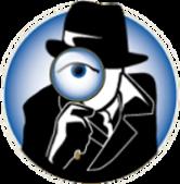 SpyGadgets Blogg