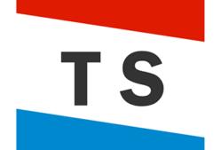 Telemark Skilt AS