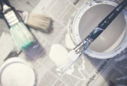 Malerfirma Oslo