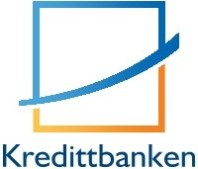 Kredittbanken.com