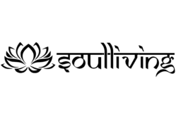 Soulliving.no – Livsstilsprodukter på nett