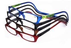 Magnetbriller