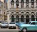 Svane Reiser – din ekspert i reiser til Cuba